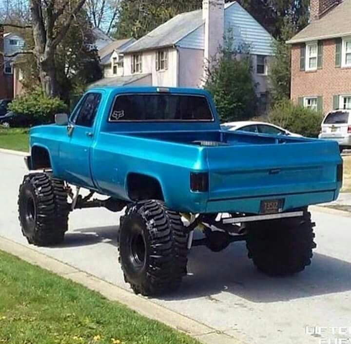 283 best images about chevy gmc square body style on pinterest pontiac gto chevy and chevy. Black Bedroom Furniture Sets. Home Design Ideas