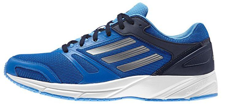 Adidas Lite Arrow 2. Кроссовки Каталог. Триал-Спорт.