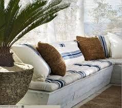 Image result for ralph lauren home beach