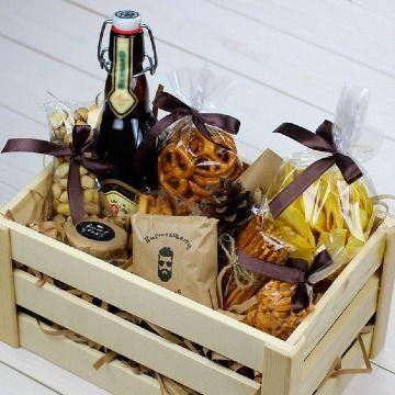 Ideas de como hacer regalos para el 14 de febrero