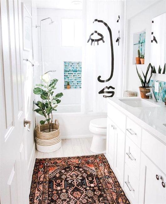 home decor on a budget apartment inspiration interior design