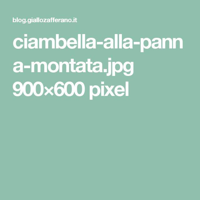ciambella-alla-panna-montata.jpg 900×600 pixel