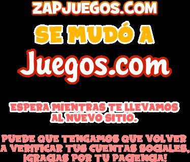 Zapjuegos Cocina | Mas De 25 Ideas Unicas Sobre Juegos De Caracol Bob En Pinterest