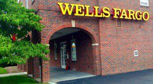 WFC Stock: Wells Fargo – Co Earnings Bolster Buy Case #stock #earning http://earnings.remmont.com/wfc-stock-wells-fargo-co-earnings-bolster-buy-case-stock-earning-3/  #stock earning # Wells Fargo Co Earnings Bolster Buy Case for WFC Wells Fargo Co (NYSE: WFC ) beat analysts quarterly estimates even as profit declined year-over-year, and that should provide some support to WFC shares as the bank works to put its phony accounts scandal behind it. With all that s been happening at Wells Fargo…