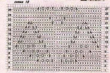132713642_1.jpg (368×245)