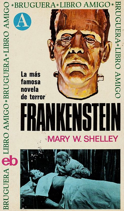 frankenstein coursework help So im doing my gcse's at school and im writing an intro to this question - 'discuss how mary shelley uses first person narration to shift her readers sympathies from frankenstein to his.