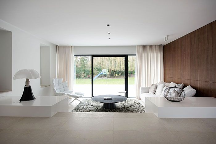 145 best emmemobili inspiration images on pinterest - Architecte d interieur petite surface ...