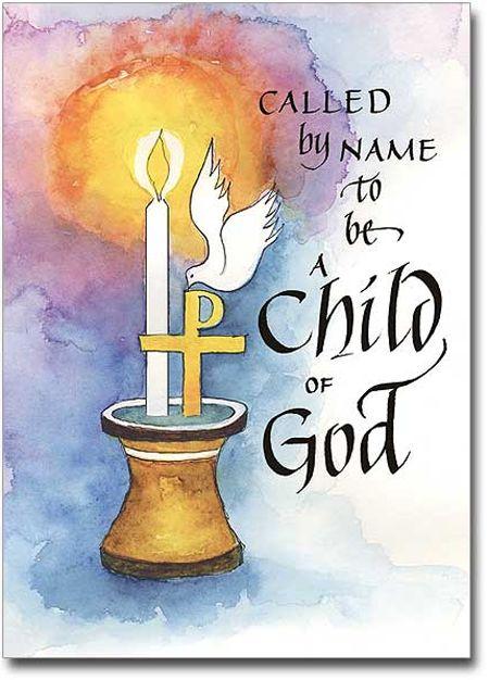60 Best Sacraments Images On Pinterest 7 Sacraments Catholic