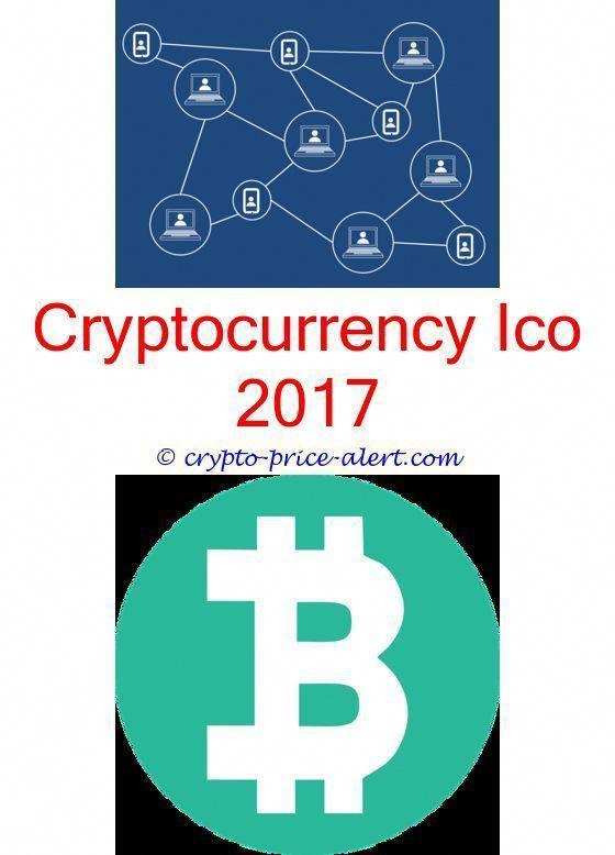 best cpus cryptocurrency