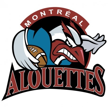 Montreal Alouettes Wall Decal $10.00 (http://www.majesticwallart.com/Fan-Pride/CFL-Vinyl-Wall-Decals-Stickers-Art-Graphics-Decor/Montreal-Alouettes-Logo-Fan-Pride-Wall-Decal-Sticker-Art-Graphic-Decor.htm.htm)