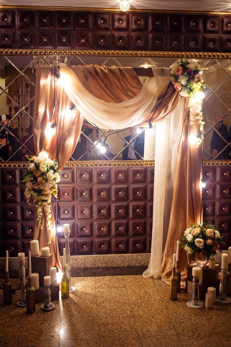 Lighting wedding, фотозона на свадьбе, огни, лампочки, свечи, освещение на свадьбе, оформление свадьбы