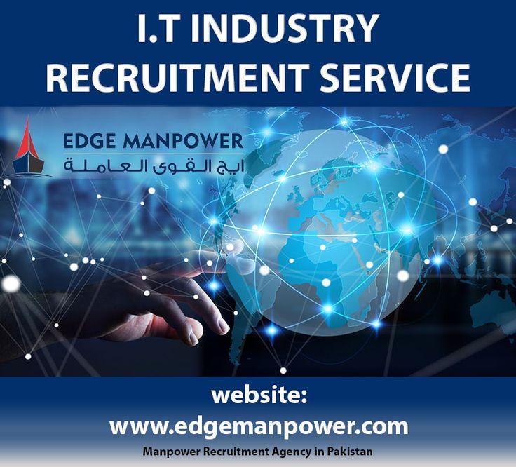 Contact 04235316119, 03214111515 Email mdedgemanpower