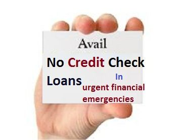 Low interest payday loans in pennsylvania image 1