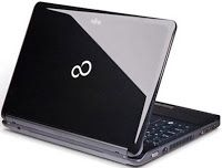 "Harga Laptop Intel Core i7 Termurah, Oktober 2013 Notebook / Laptop HP Pavilion M4-1006TX - Black Intel Core i7-3632QM, 4GB DDR3, 1TB HDD, DVD±RW, WiFi, Bluetooth, VGA NVIDIA GeForce 730M 2GB, Camera, 14"" WXGA, Win8 64-bit Rp 8,799,000 Notebook / Laptop LENOVO ThinkPad Edge E431 1C8 - Black Intel Core i7-3632QM, 4GB DDR3, 1TB HDD, CD/DVD-RW, GbE NIC, WiFi, Bluetooth, Fingerprint, VGA NVIDIA GeForce GT740M 2GB, Camera, 14"" WXGA, Touchscreen, Win8 SL 64bit Rp 11,549,000"