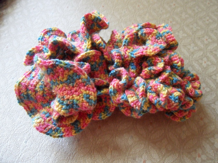 219 besten Crochet - Freeform Bilder auf Pinterest | Irisch häkeln ...