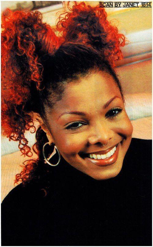 2020 Other | Images: Janet Jackson Velvet Rope
