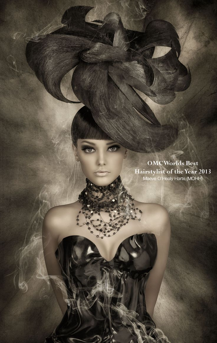 20 best chinese hairstyle images on pinterest chinese