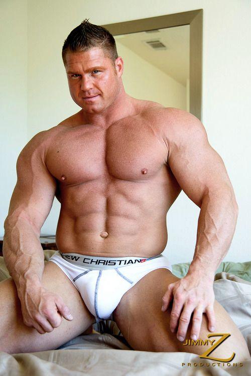 gay male penis fucking
