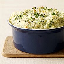 Broccoli & Parmesan Souffle = 3 pts, mmm I love Broccoli Casserole, this might just be a healthier version, I can't wait to try it!