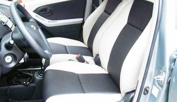 Spesialis Sarung Jok Mobil Xenia Bekasi Jakarta Classic Leather