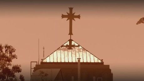 """In HBO's documentary film """"Going Clear: Scientology and the Prison of Belief,"""" former Scientology members talk about the inner workings of the church.     But the church calls """"Going Clear"""" propaganda. CNN's Stephanie Elam takes a look."""