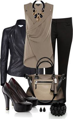 #style #advice
