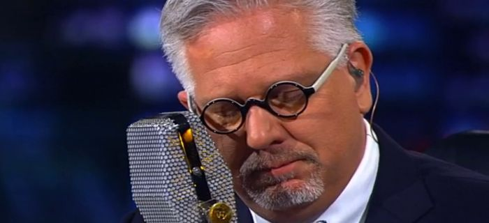 "(The Blaze) – On the Friday broadcast of his radio show, Glenn Beck revealed that he has lost $500,000 campaigning with Ted Cruz , but said that has nothing to do with the recent firing of 40 of his employees. ""We are making the hard choices,"" Beck explained. ""We're choosing principles over power. We're staying true to the ..."