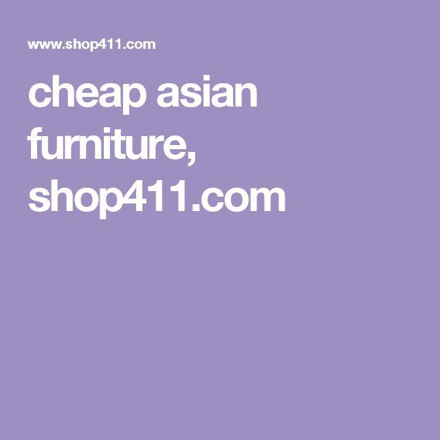 cheap asian furniture. cheap asian furniture shop411com l