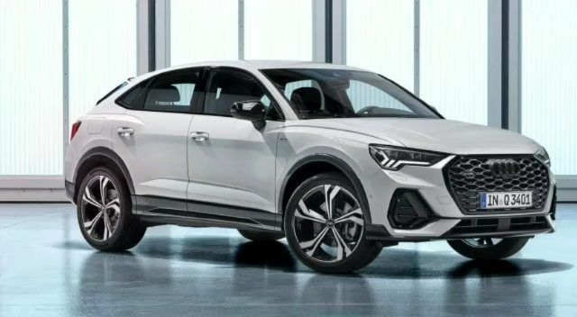 The Audi Q3 Togetherness Of Power And Beauty Audiin Audiq3 Audilover India Indianautomotive Carsofinstagram Carl Audi Q3 Best Suv Cars Crossover Cars