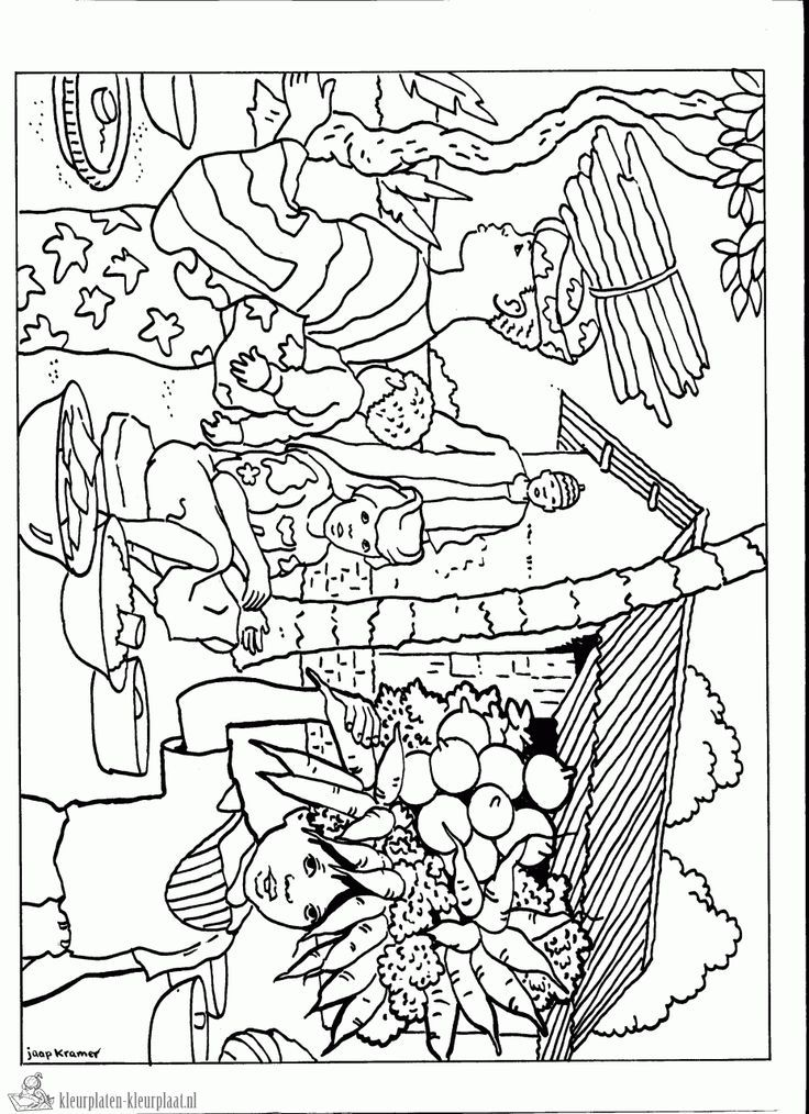more coloring pages africa - photo#19