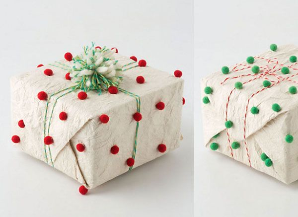 Christmas Favorites on FamilyFreshCooking.com