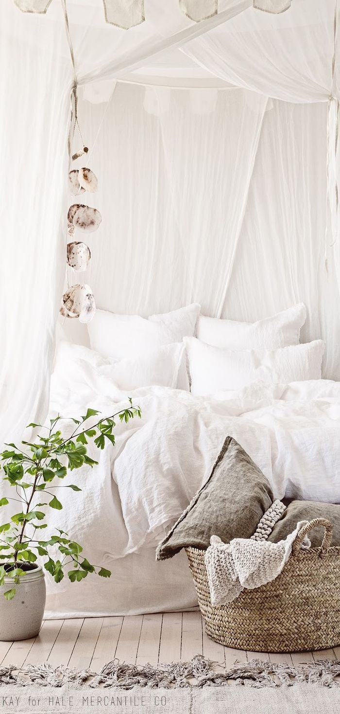 Bohemian Bedroom Romantic Color Gypsy Decor Gypsy: 86 Best Images About BOHEMIAN DECOR On Pinterest