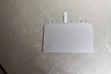 """For HP Envy 17 17-J 17-j053ea 17-j130ea 17.3"""" Touchpad Mouse Pad Button Board  — 1707.77 руб. —"""