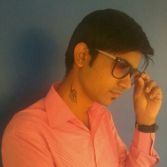 Mayank Gohel Gohel Tailor..$