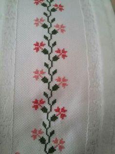 8679497c4668a038c17c0b735f72edaa.jpg (480×640) [] # # #Saw, # #Sultan, # #Originals, # #Cross #Stitch, # #Embroidery, # #Grind, # #Cloth, # #Shelter