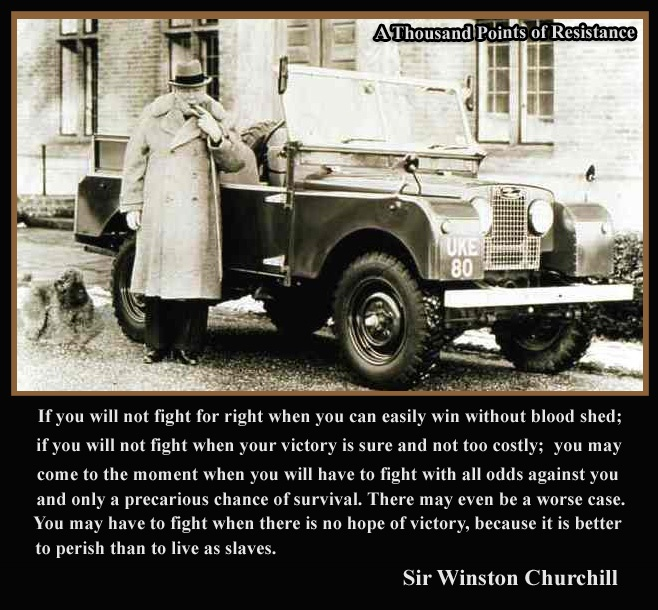 The Wicked Wit of Winston Churchill The Wicked Wit of series