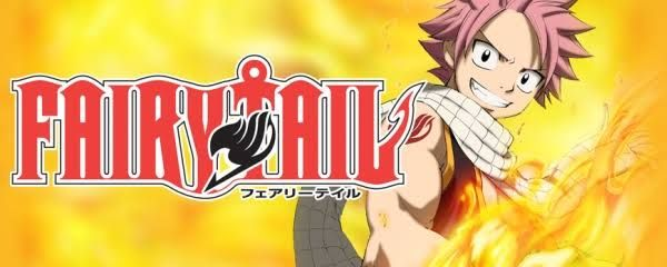 japanese fairy tail - Google Search