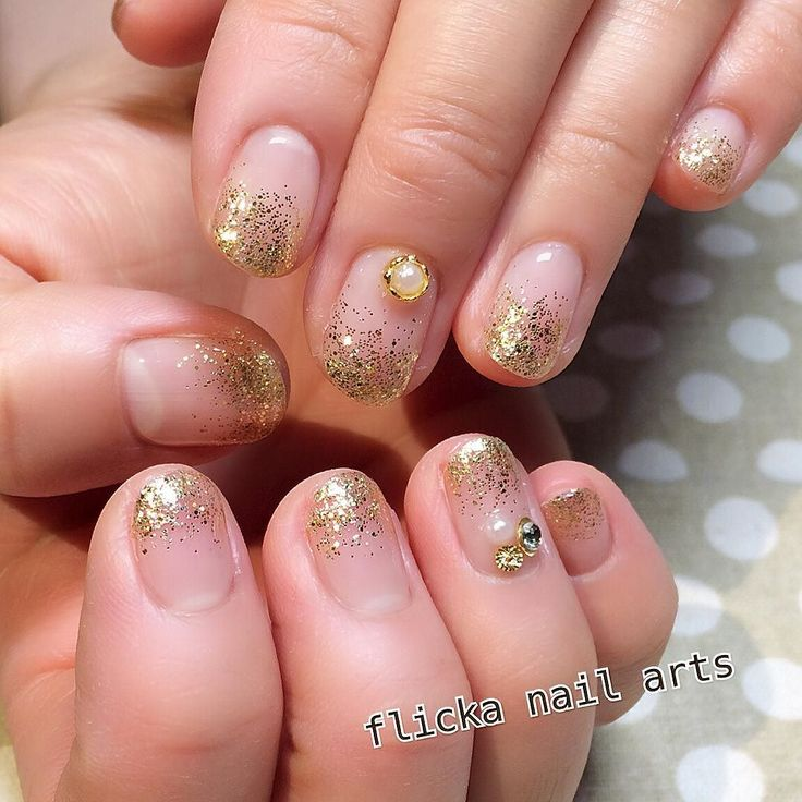 The 35 best Nail Art images on Pinterest | Nail art designs, Nail ...