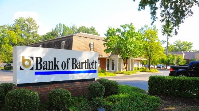 Net Lease: Net Lease Bank for Sale   The Boulder Group