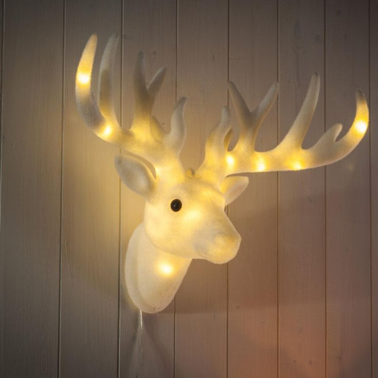 20 best noma christmas lights images on pinterest battery