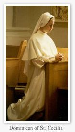 Religious Vocation   Celibacy, A Higher Calling than Marriage?