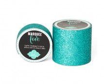 Marquee Love « glitter washi « Heidi Swapp