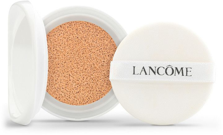 Lancome Miracle Cushion Liquid Cushion Compact Foundation Refills