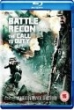 Film Battle Recon (2012)
