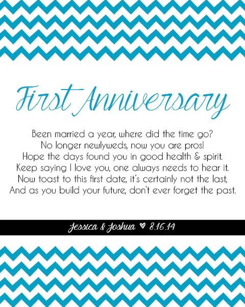 Wine Bottle Labels For First Milestones First Anniversary