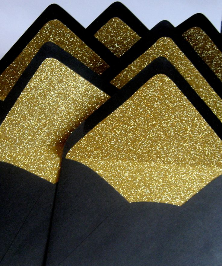 gold glitter - Google Search
