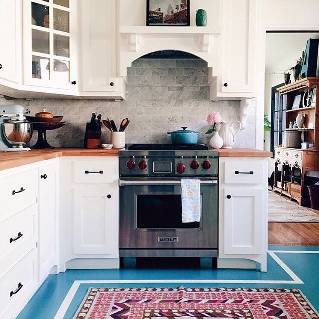 Best Dunn Edwards White Paint For Kitchen Cabinets: 111 Best Images About Kitchen Inspiration On Pinterest