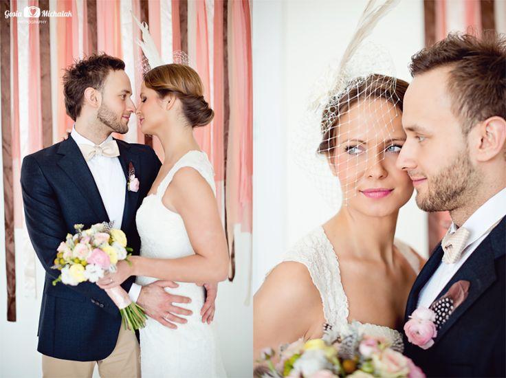 love wedding couple photo session http://www.fruwedding.pl/