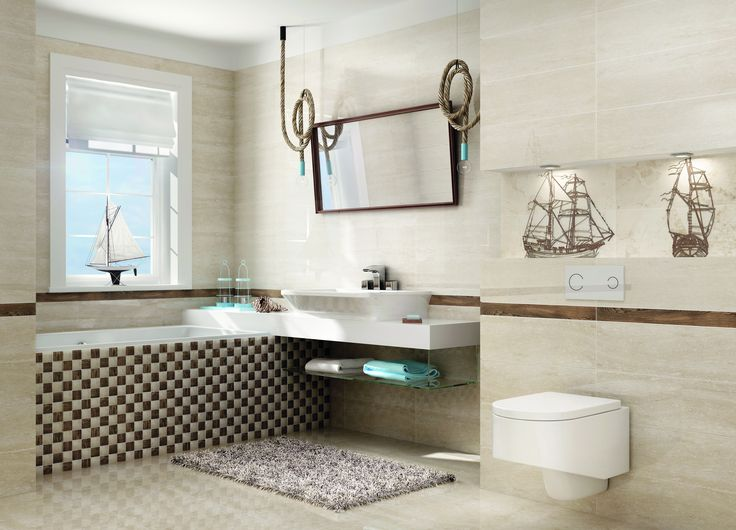 obi badezimmer inserat bild und accacccadb bathroom small carrara marble