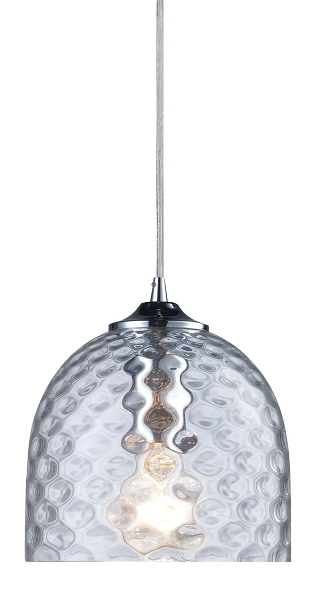 Accent a dining space or entryway with a stunning glass light. We think this Arwyn Pendant Light is one of the most appealing accents we've seen in awhile. Its domed honeycomb shade made from delicate ...  Find the Arwyn Pendant Light, as seen in the Fresh Meets Eclectic at The Graduate, Oxford Collection at http://dotandbo.com/collections/fresh-meets-eclectic-at-the-graduate-oxford?utm_source=pinterest&utm_medium=organic&db_sku=117140